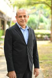 Sundar Venkatesh