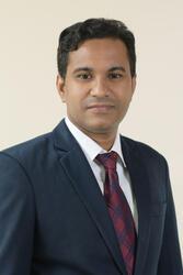 Md. Anishur Rahman