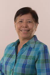Parichad Nuntavong