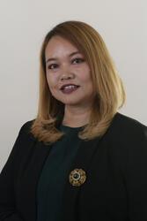 Thaniya Jirasathitpornpong