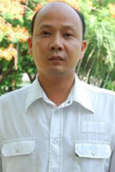 Prinya Boonrit